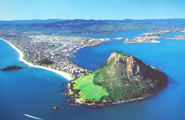 Mount Maunganui New Zealand  City new picture : Legacy Boot Camp Continues Mount Maunganui, New Zealand | Two At Sea