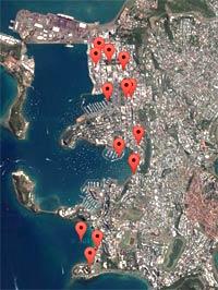 noumea-map