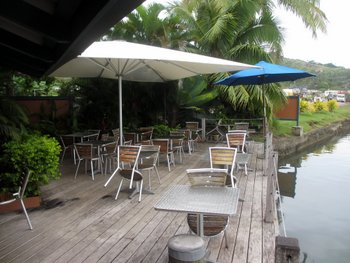 Captains Cafe (2)