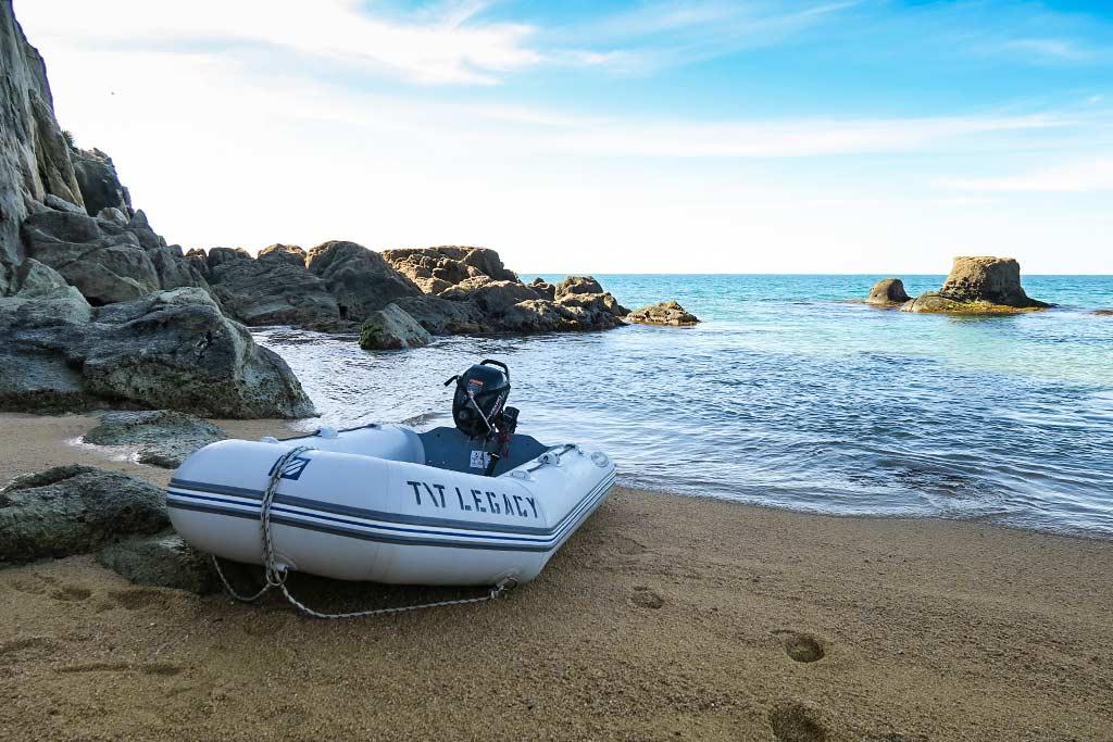 anapai-beach-1