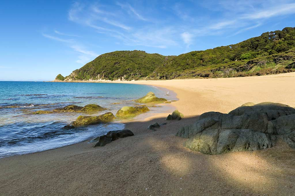 anapai-beach-2