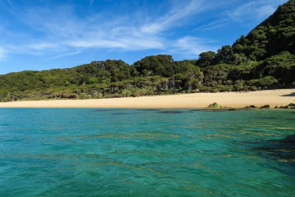anapai-beach-3