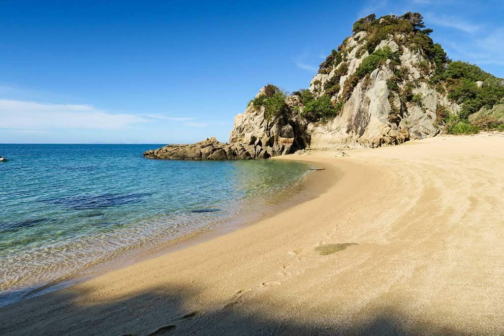 hidden-beach-4