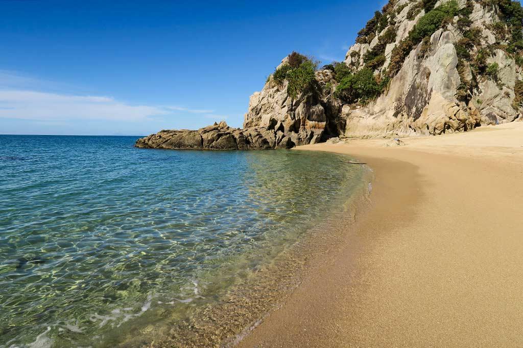 hidden-beach-5