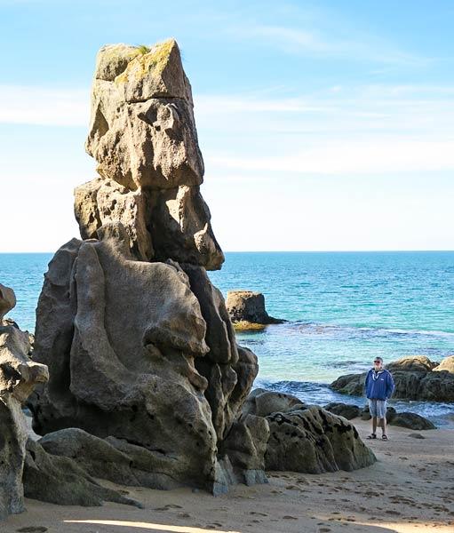 sea-stacks-size