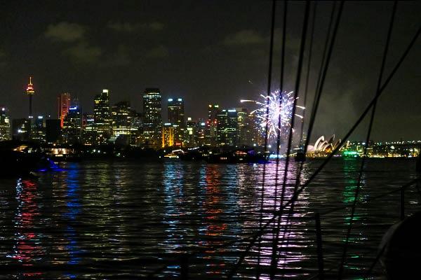 harbour-fireworks-again